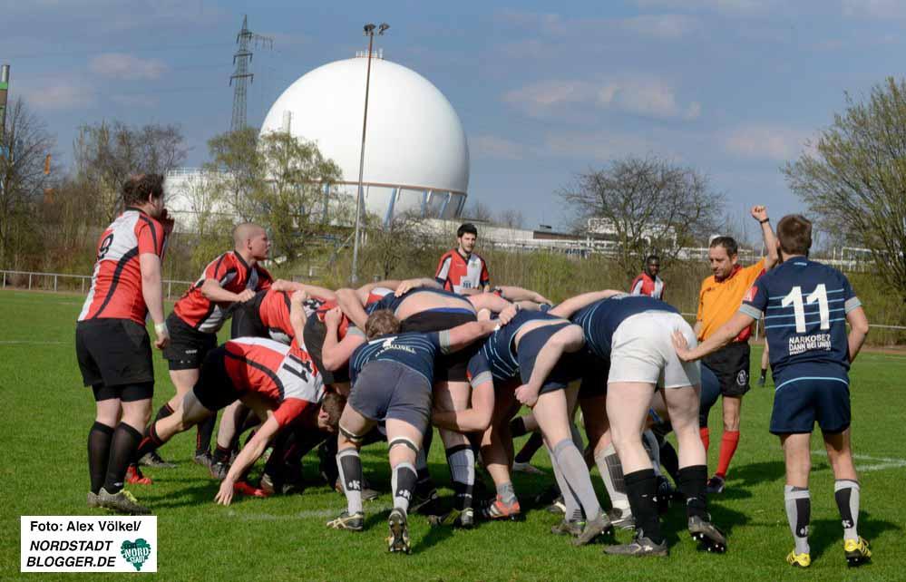 Rugby Dortmund vs Bochum _6386 - NSB