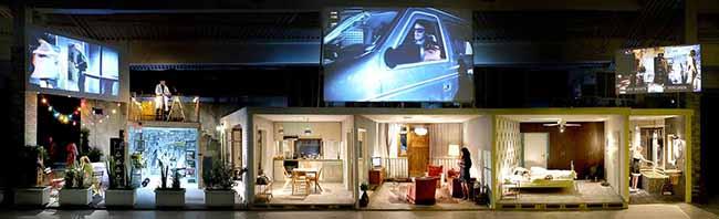 Akademie für Digitalität und Theater: Nordstadt als Standortoption für einzigartiges Modellprojekt in Europa