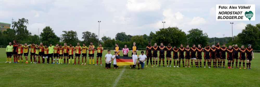 Rugby-Länderspiel Deutschland vs Belgien in Dortmund_3926 - NSB