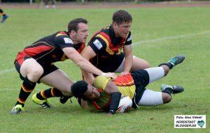 Rugby-Länderspiel Deutschland vs Belgien in Dortmund_4070 - NSB