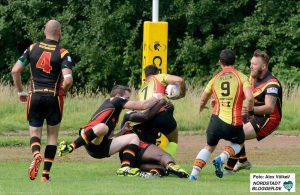Rugby-Länderspiel Deutschland vs Belgien in Dortmund_4168 - NSB