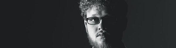 """Gefühl ohne Kitsch: Dortmunder Musiker Jann Tholen veröffentlicht am 7. Oktober Debütalbum """"All About You"""""""