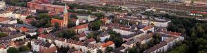 luftbild-stadtansicht