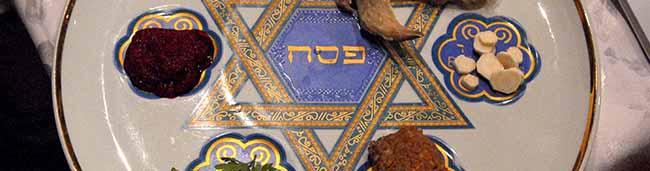"""Vortrag beim Islamseminar:  """"Festmahl am Himmelstisch. Wie Mahl feiern Juden, Christen und Muslime verbindet"""""""