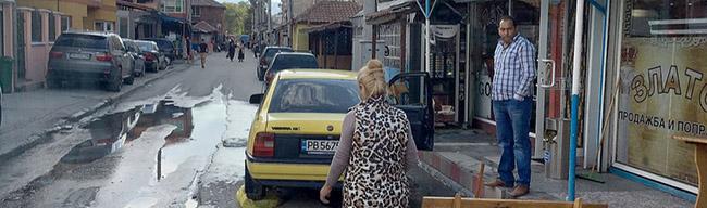 Dortmund und Plovdiv wollen künftig gemeinsam an einer Steuerung der Arbeits- und Armutsmigration arbeiten