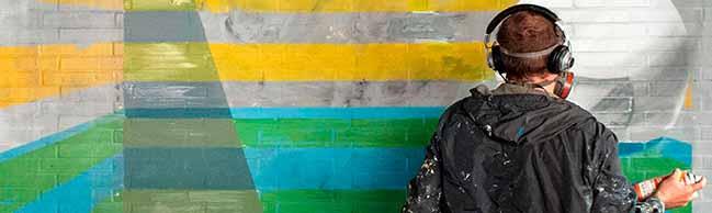 Individuelle Förderung von Künstlerinnen, Künstlern und Kreativen (IKF): Die Antragsphase hat begonnen