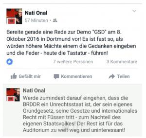 facebook-klaus-schaefer