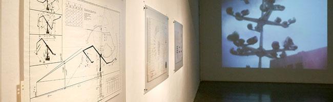 """""""Thingness, über die Dinge"""": Ausstellung im Künstlerhaus Dortmund über Dinge in Theorie und Praxis"""