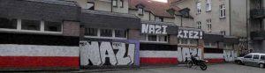 Nazi-Kiez Dorstfeld