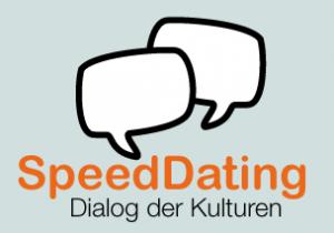 Erstmals gibt es ein Speeddating der Kulturen im Dietrich-Keuning-Haus.