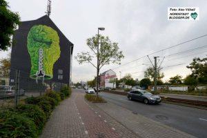 wam-akademie-an-der-bornstrasse_9332-nsb