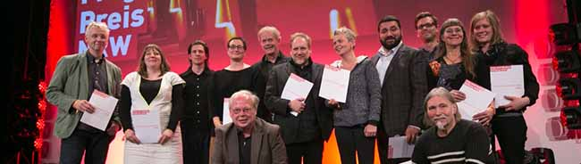 Das kleine sweetSixteen-Kino in der Nordstadt räumt erneut zwei wichtige Kinoprogramm-Preise ab