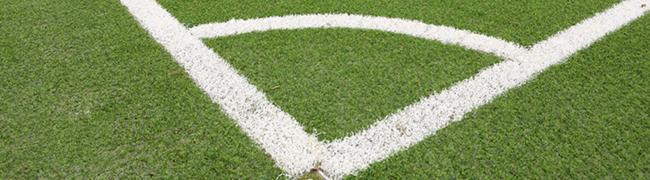 Mehr Grün für Dortmunds Sportanlagen geplant: Das Kunstrasenprogramm soll im Jahr 2017 weitergehen