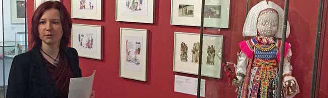 Einmal bezahlen, alles entdecken: Ab Januar gilt das neue Preismodell für städtische Museenin Dortmund