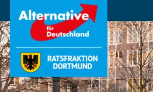 Auch in Dortmund auf der Suche nach Alternativen fürs Denken