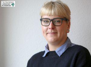 DGB stellt Ausbildungsreport 2016 vor. Marijke Garretsen