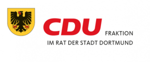 CDU Fraktion Dortmund