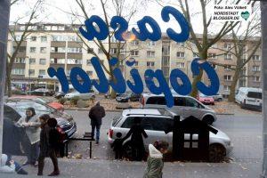 eroeffnung-des-kinderhauses-casa-copiilor-in-der-mallinckrodtstrasse-58__0375-nsb