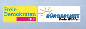 fdp-buergerleiste