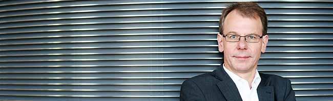 Die Grünen platzieren Markus Kurth aus Dortmund wieder weit vorne auf der Landesliste für die Bundestagswahl