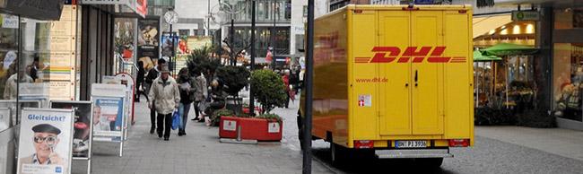 In der Wiß-, Prinzen- und einem Teil der Brauhausstraße sollenKraftfahrzeuge testweise zugelassen werden