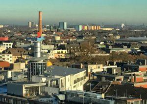 Dortmund wird für Investoren immer interessanter. Foto: Alex Völkel