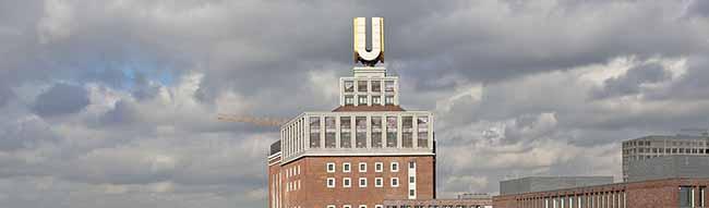 Die Stadt beendet das Quartiersmanagement Union-Viertel – doch die Bezirksvertretung wird eine Anlaufstelle erhalten