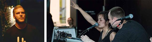 Münster lässt Dortmund neu klingen: Zusammenarbeit von aniYo kore mit Noclu – Sublime Audio veröffentlicht Remix