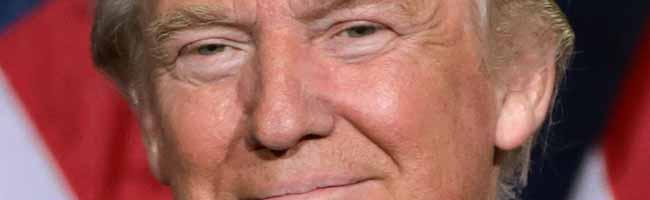 """""""Das Trump-Prinzip"""": """"Demokratie+ e.V."""" Dortmund lädt zur Diskussion – Montagsdemo gegen neuen US-Präsidenten"""