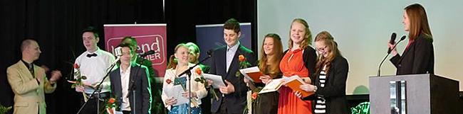 Jugendfeier für nichtreligiöse junge Leute zwischen 13 und 15 Jahren in Dortmund – Vorbereitungstreffen am 24. Januar