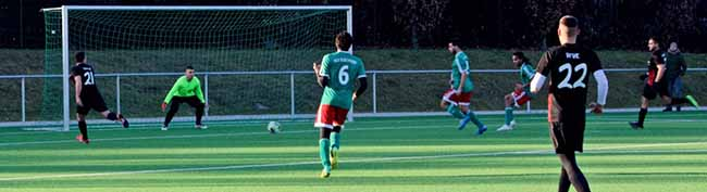 Fairplay-Botschafter der Nordstadt: Der Marokkanische Sportverein Dortmund steht für gelebte Integration