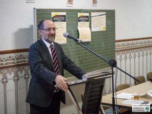 Ahmad Aweimer