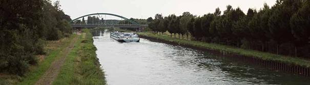 """Die Pläne, den Triathlon vom Fredenbaum an den Phoenixsee zu verlegen, stoßen auf Kritik: """"Nordwärts"""" geht anders"""