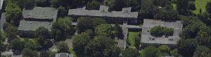 In den Jahren 1958 bis 1962 errichtete die Stadt für das Goethe-Gymnasium ein Schulgebäude an der Sckellstraße.