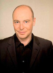 Der Dortmunder Opern-Intendant Jens-Daniel Herzog wechselt nach Nürnberg. Foto: Theater Dortmund