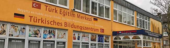 Auftrittsverbote und ein Wahllokal für das Türkei-Referendum in der Nordstadt spalten und provozieren Reaktionen