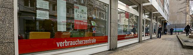 Was ändert sich 2019? Verbraucherzentrale NRW hat die wichtigsten Änderungen für VerbraucherInnen im Überblick
