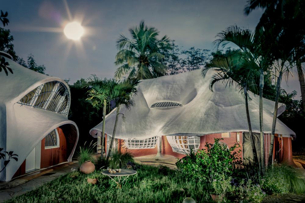 Auroville_(c)_David_Klammer