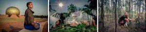 Auroville_(c)_David_Klammer - Vorschau
