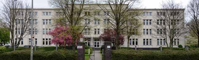 SERIE Nordstadt-Geschichte(n): Die Concordia-Elektrizitäts-AG in Dortmund – 100 Jahre CEAG-Haus