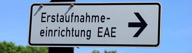 Rückbau der Erstaufnahme für Flüchtlinge läuft auf Hochtouren – Dortmund erlebte zehn turbulente Jahre