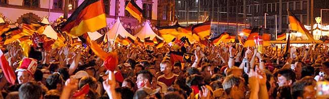 Seltene Einigkeit im Rat: Dortmund will die EURO 2024, aber nicht um jeden Preis – Entscheidung fällt erst im Juli