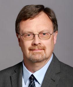 Landeswahlleiter Wolfgang Schellen lässt alle Stimmbezirke auf Auffälligkeiten bei der Auszählung überprüfen. Foto: MIK NRW