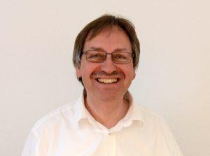 Dr. Andreas Bach: Vorsitzender der SPD-Arbeitsgemeinschaft der Selbstständigen