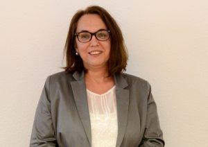 Anja Butschkau (SPD-MdL)