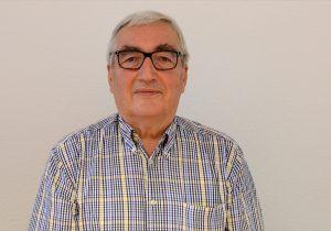 Dr. Matthias Albrecht