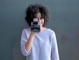 """Es gibt beim Medienfestival """"Feedback"""" viele Workshops, wofür man sich anmelden kann. Foto: Leon Aicher"""