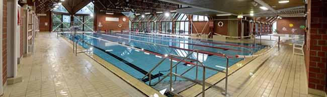 Stadt Dortmund weitet die Sportförderung massiv aus: 1,5 Mio. statt 400.000 Euro – OB kündigt Ausbau von Hallen an