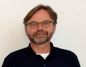 Michael Groß (SPD-MdB)