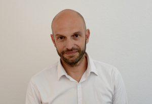 Marco Bülow (SPD-MdB)